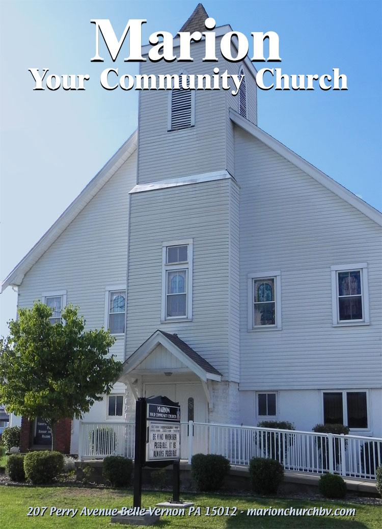 churchweb1